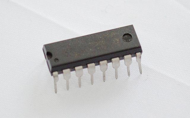 Arduino-h-1-ponte